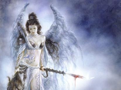 angel-swrod-wallpapers_8287_1280x1024