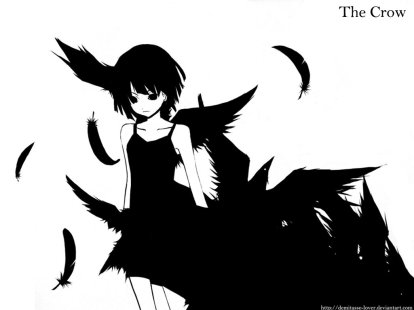 darkangel0039thecrow