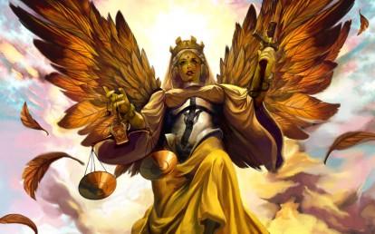 fantasy_heavenly_angel_009637_