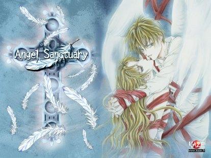 fond-angel-02