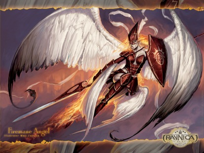 wallpaper_firemaneangel_1024x768