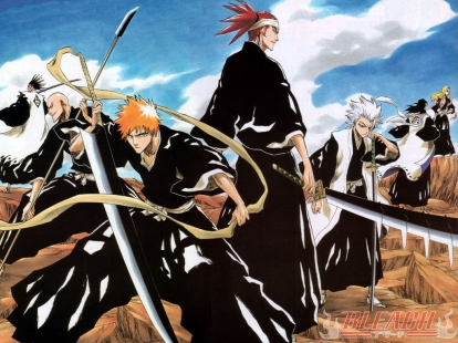 1177852611_bleach-shinigami-team1