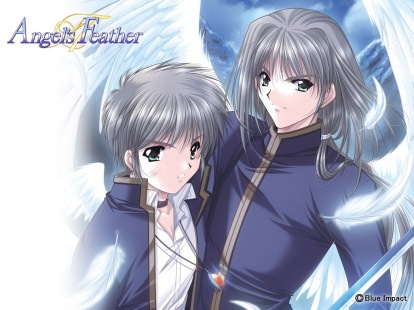 angels-feather