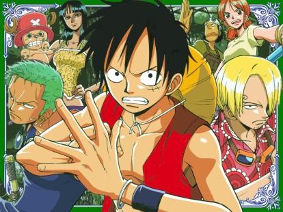 fiche-manga_20070821_092425