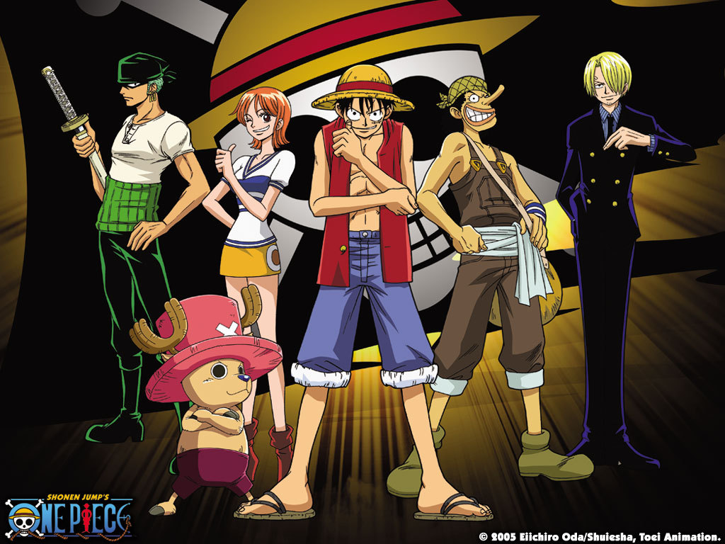 http://tugaleres.files.wordpress.com/2009/03/one-piece-mugiwara-team.jpg