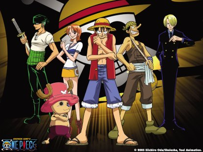 one-piece-mugiwara-team