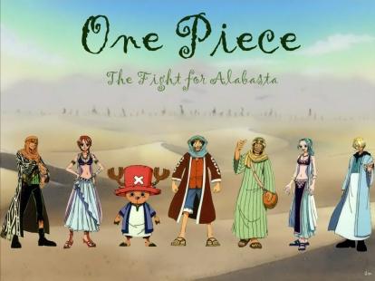 one_piece_fight_for_alabasta