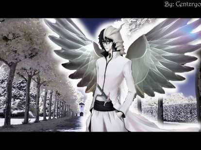ulquiorra-angel