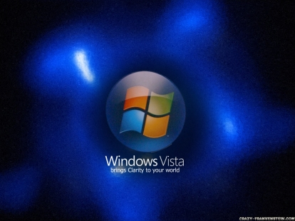 vista-brings-clarity-to-your-world