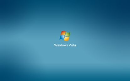 windows-vista-turquoise-wallpaper