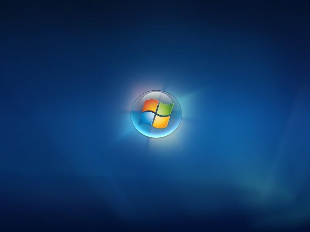 Windows 7 page 2 for Fond ecran vista