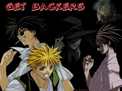 get-backers-2