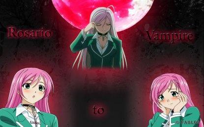 rosario-to-vampire-21680x10501