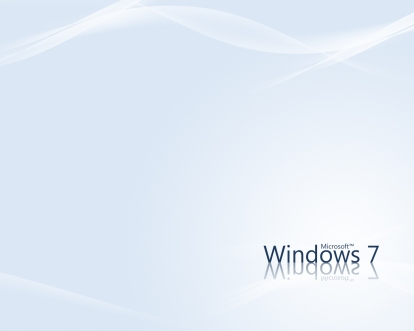 windows-7-wallpaper-10-white