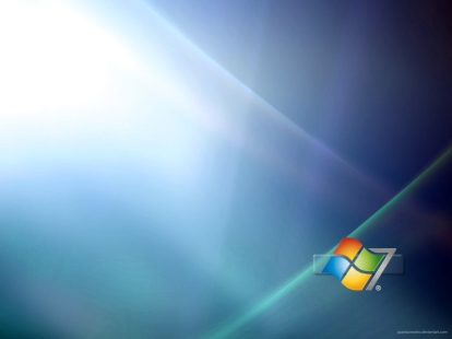 windows-seven-wallpaper-28