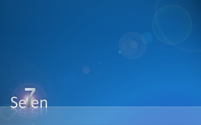 windows-seven-wallpaper-3