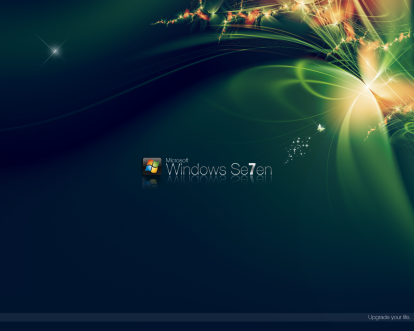 windows-seven-wallpaper