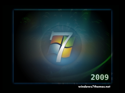 windows7_2009