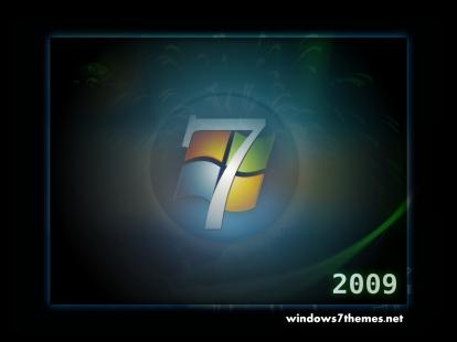 windows7_2009