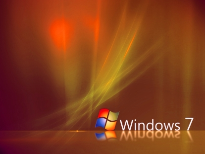 windows_7_wallpaper_1_by_the_man_who_writes