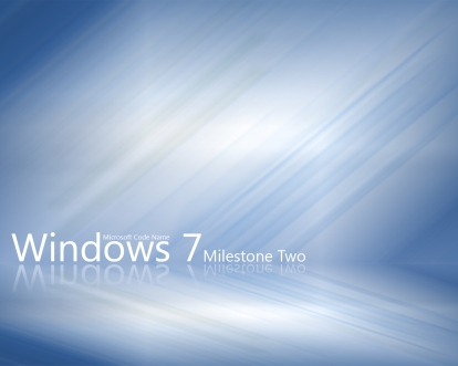 windows_7_wallpaper_by_jaabster12341