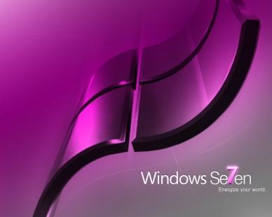 windows_seven_pink_7_by_arandas