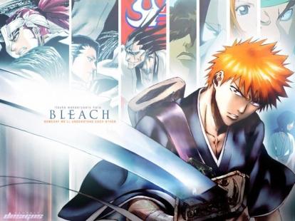 Bleach-Bankai_800_600