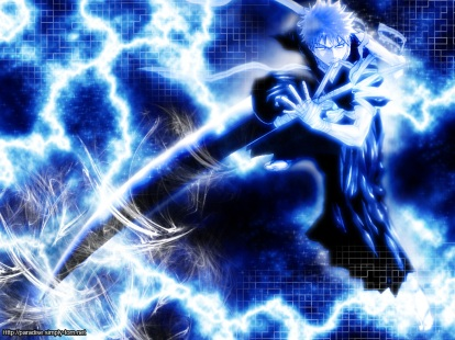 bleach-blue-electric-light