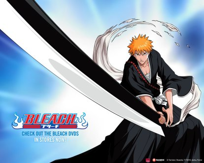 bleach_episodes_1-52_308_1280