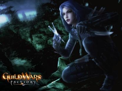 Guild_Wars_Factions,_Jade_Quarry