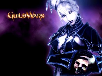 guildwars_wallpaper_highres-necromancer-1024_1