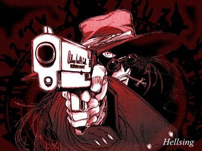 hellsing-7