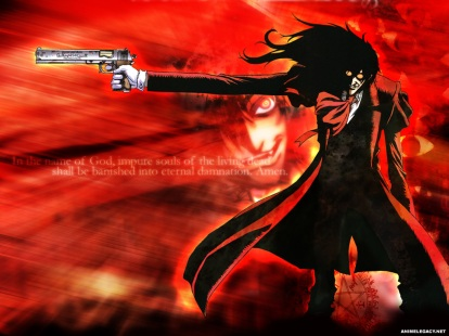 hellsing-pictures