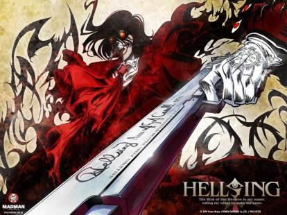 hellsing_ova_1_270_1024