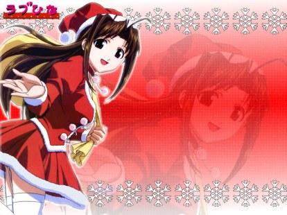 love-hina-Narusegawa