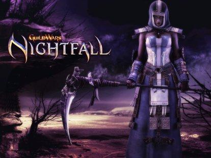 nightfall-dervish-759341
