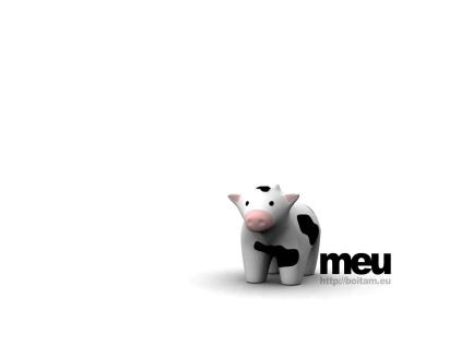 vache-boitam.eu-1280