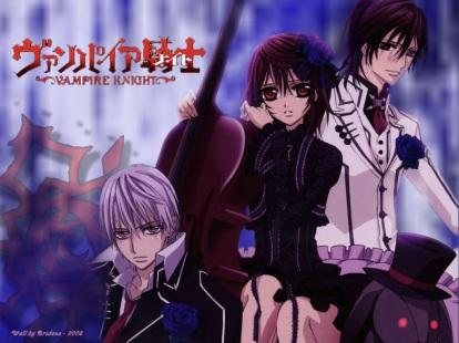 Vampire_Knight