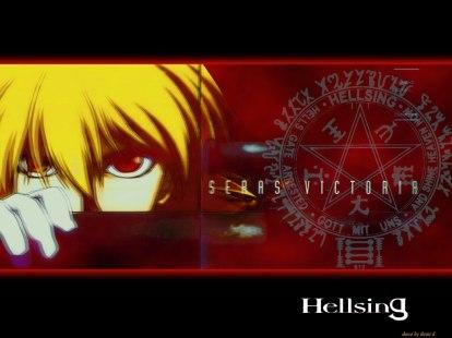 victoria-hellsing