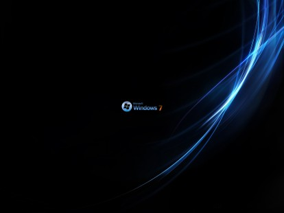 windows-7-blue-orange-black-wallpaper