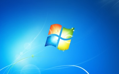 Windows-7-New-Wallpaper
