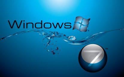 windows-seven-wallpaper-29