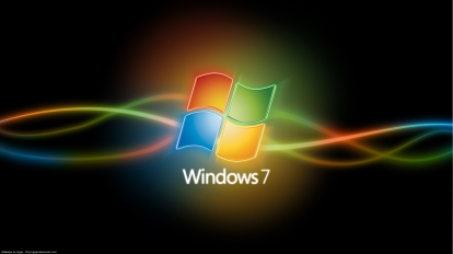 windows7-by-gyppi