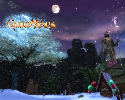 winterfest2006