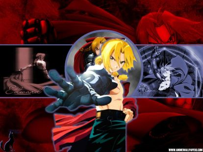 anime_full_metal_alchemist_wall