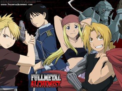 anime_n_filmz-1121857182_i_6802_full