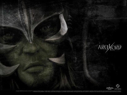 Archlord_wallpaper4_1024x768