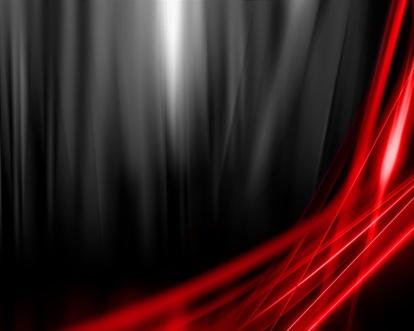 Bs_Black_&_Red_Vista_1024x768