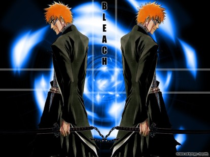 fond-ecran-33190,bleach