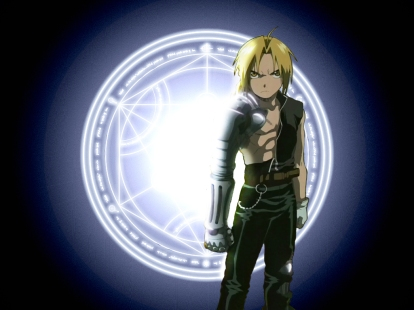 full-metal-alchemist-edward